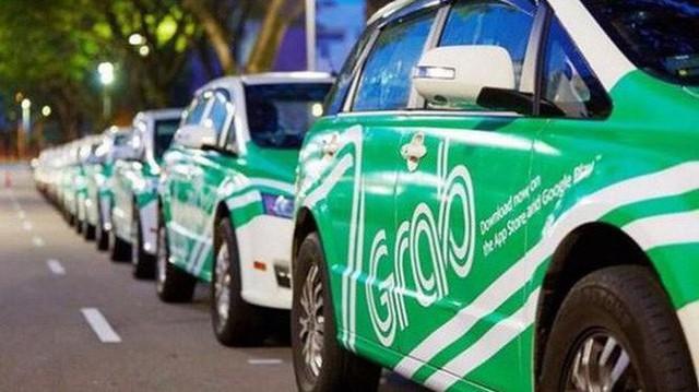 Uber, Grab lâu nay vẫn được xem là đơn vị cung cấp dịch vụ kết nối vận tải quan môi trường internet nên phát sinh nhiều phức tạp, trong đó có khó khăn trong quản lý và thu thuế.