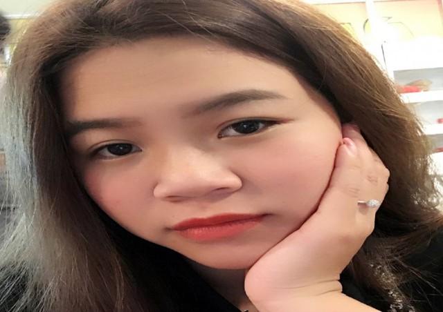 Đối tượng Trần Thị Loan