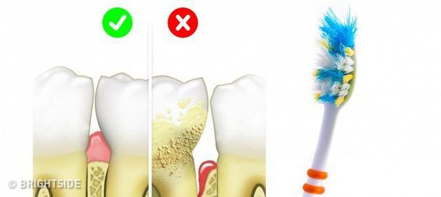 10 thói quen này cực kỳ có hại và sẽ khiến bạn vừa nhanh già vừa ốm yếu hơn đấy - Ảnh 2.