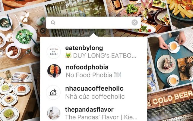 Đi ăn uống nhiều nhưng đây mới là top 3 hàng quán các food blogger khuyên bạn thường xuyên ghé lại nhất! - Ảnh 1.
