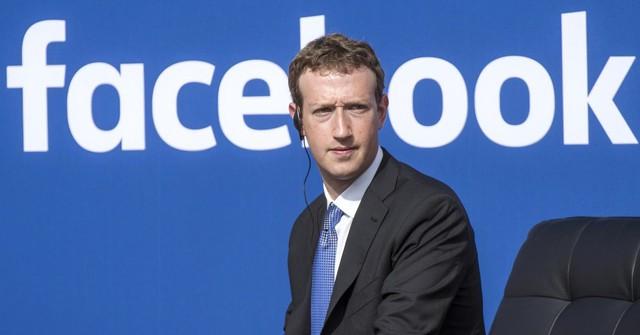 """""""Hội chứng tự nghi ngờ bản thân"""" – Căn bệnh không của riêng ai, ngay cả Mark Zuckerberg, Melinda Gates cũng mắc phải - Ảnh 1."""