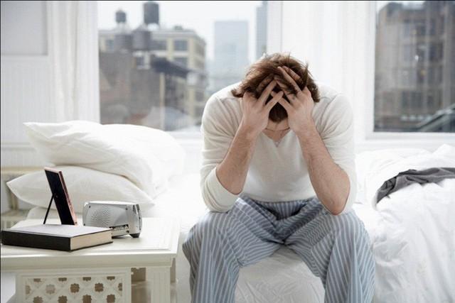 Người có 5 đặc điểm này khi ngủ, đảm bảo sẽ sống trường thọ: Bạn thử xem mình có không? - Ảnh 2.