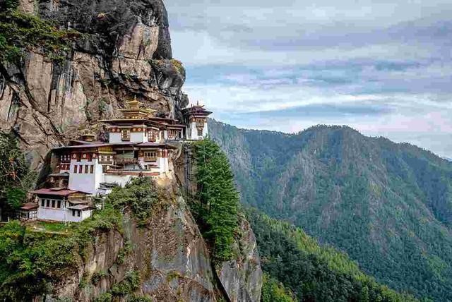 Những lý do thuyết phục khiến Việt Nam soán ngôi Bhutan, xếp hạng 5 trong số các quốc gia hạnh phúc nhất thế giới! 2