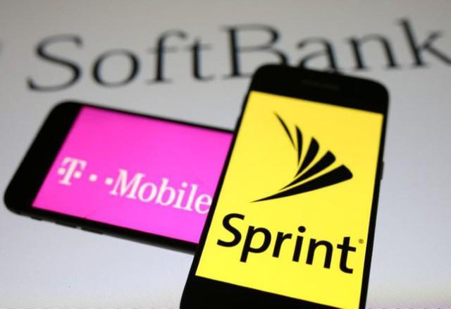 Chủ sở hữu nhà mạng Sprint, tập đoàn SoftBank chuẩn bị cho thương vụ IPO mảng điện thoại di động với giá trị lớn nhất lịch sử Nhật Bản - Ảnh 1.