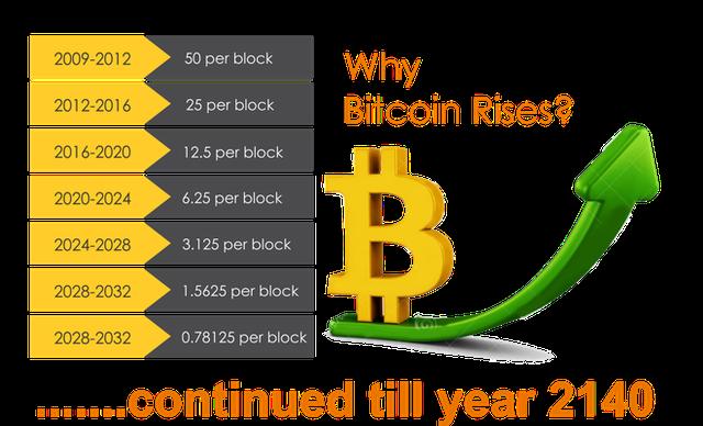 Mỏ bitcoin đã bị dân cày đào hết tới 4/5 rồi - Ảnh 2.