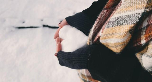 Ngừng cau có, khó chịu với mọi thứ xung quanh đi, cuộc sống sẽ nhẹ nhàng hơn biết bao nhiêu khi ai thể hiện lòng biết ơn - Ảnh 1.