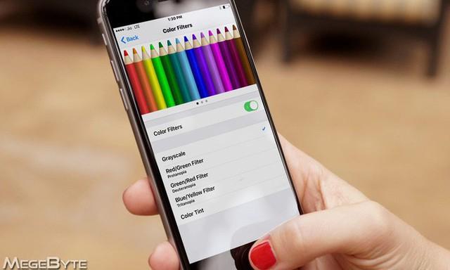 Cai nghiện smartphone bằng mẹo đơn giản không ngờ từ cựu kỹ sư Google - Ảnh 2.