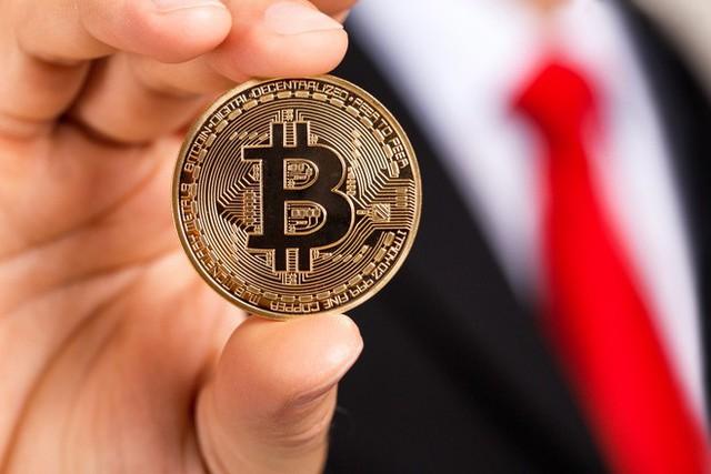 Tại quốc đảo này, bạn có thể dùng bitcoin để nhập tịch - Ảnh 1.