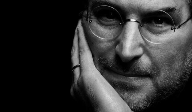 Cuộc đời bí ẩn của người con gái được hưởng cả một gia tài, từng bị Steve Jobs chối bỏ nhiều lần - Ảnh 11.