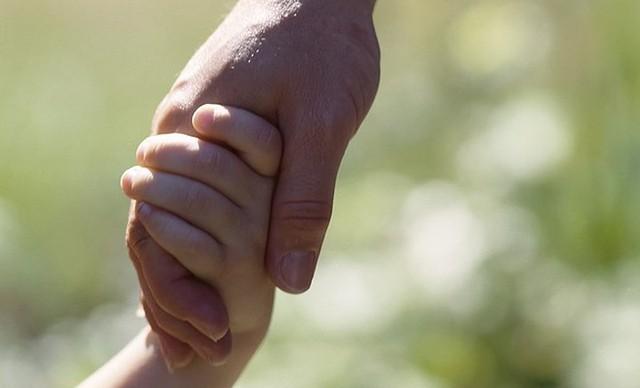 Những bài học ý nghĩa trong cuộc sống cha nên dạy cho con - Ảnh 12.