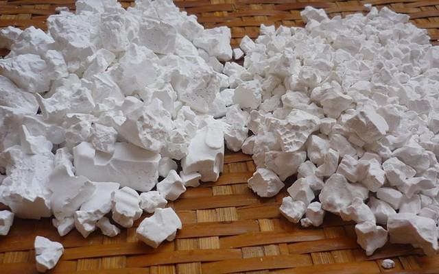 Hàng nông sản Việt Nam được chào bán trên Amazon với giá cao ngất ngưởng - Ảnh 12.