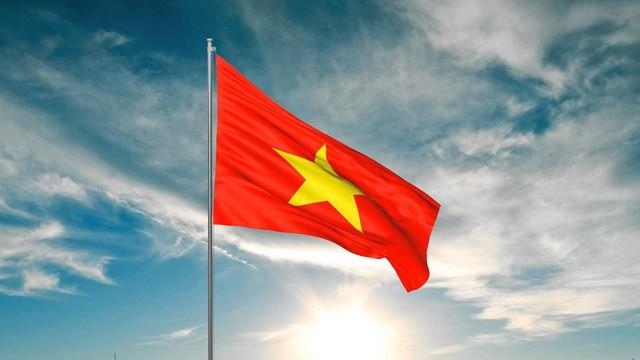 Những lý do thuyết phục khiến Việt Nam soán ngôi Bhutan, xếp hạng 5 trong số các quốc gia hạnh phúc nhất thế giới! 3