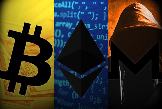 Mỏ bitcoin đã bị dân cày đào hết tới 4/5 rồi - Ảnh 3.