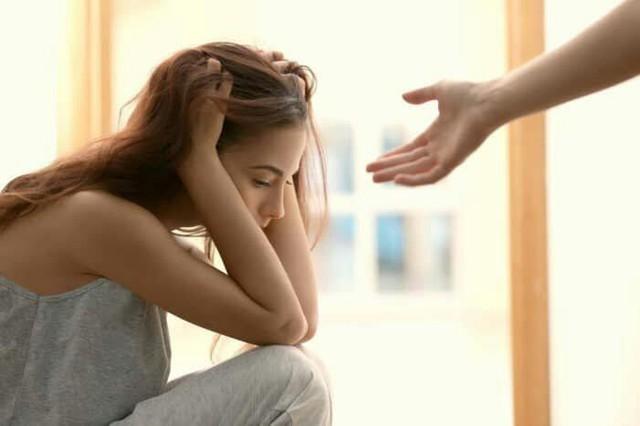 Ngày càng nhiều người chết vì trầm cảm: Nguyên nhân của căn bệnh là những điều đơn giản ít ai ngờ tới - Ảnh 3.