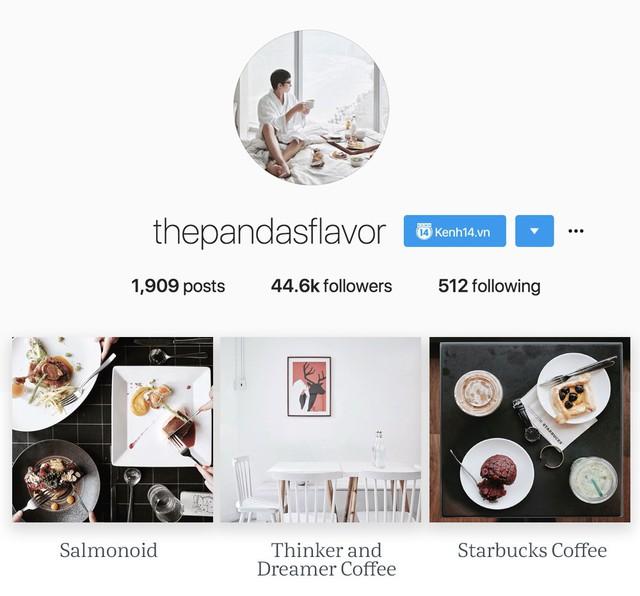 Đi ăn uống nhiều nhưng đây mới là top 3 hàng quán các food blogger khuyên bạn thường xuyên ghé lại nhất! - Ảnh 4.