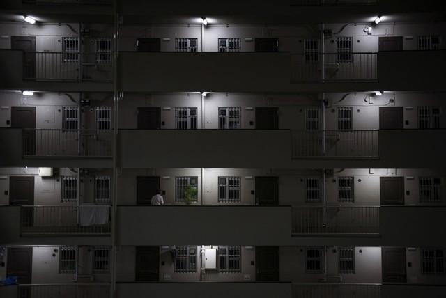 Một thế hệ cô đơn tại Nhật Bản: Nhiều người trẻ tìm đến tự tử tập thể, người già buồn tủi từ giã cuộc đời mà chẳng ai hay - Ảnh 4.