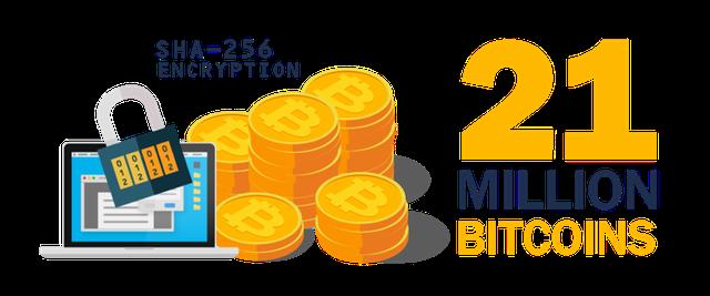 Mỏ bitcoin đã bị dân cày đào hết tới 4/5 rồi - Ảnh 4.