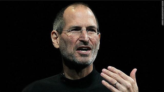 Cuộc đời bí ẩn của người con gái được hưởng cả một gia tài, từng bị Steve Jobs chối bỏ nhiều lần - Ảnh 4.