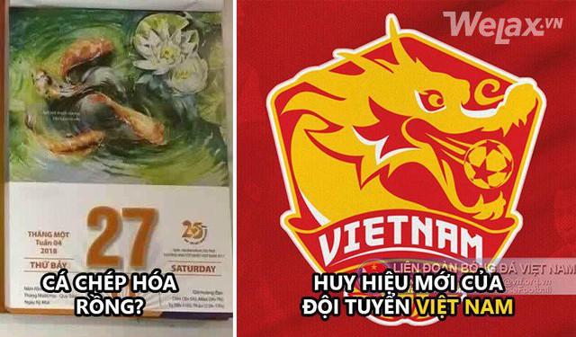 """Dân mạng phát hiện thêm những dấu hiệu trùng hợp sửng sốt trong """"quyển lịch tiên tri"""" hành trình của U23 Việt Nam? - Ảnh 4."""