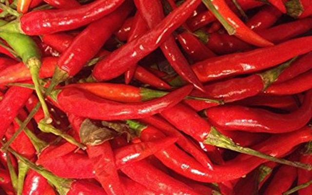 Hàng nông sản Việt Nam được chào bán trên Amazon với giá cao ngất ngưởng - Ảnh 5.