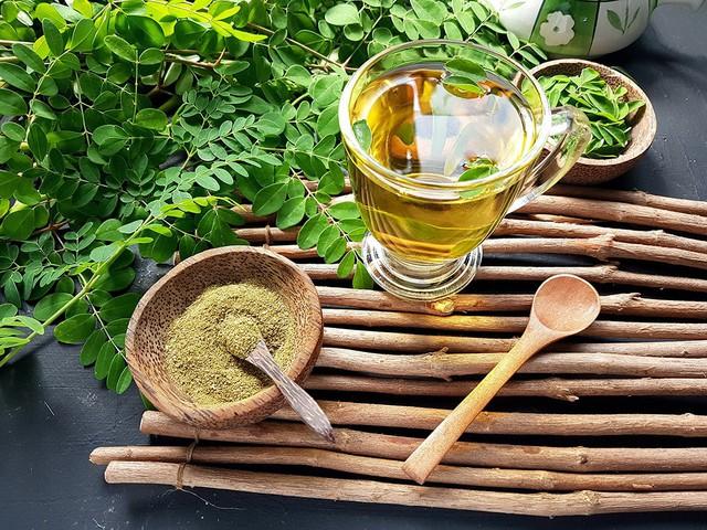 Loại rau quý tại Việt Nam được đài Chanel A và SBS Hàn Quốc công nhận với tác dụng giải độc, đẹp da - Ảnh 5.