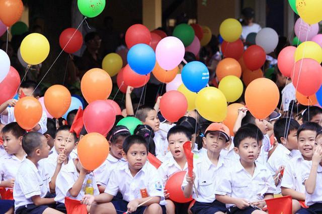 Những lý do thuyết phục khiến Việt Nam soán ngôi Bhutan, xếp hạng 5 trong số các quốc gia hạnh phúc nhất thế giới! 6