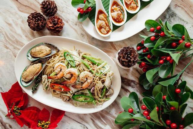 3 quán bán đồ Thái vừa ngon vừa đẹp giữa lòng Sài Gòn, bạn đã thử chưa? - Ảnh 7.