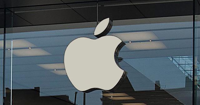 7 điều thú vị phía sau logo của các thương hiệu nổi tiếng: Câu chuyện về quả táo cắn dở Apple sẽ làm bạn phải bật cười - Ảnh 6.