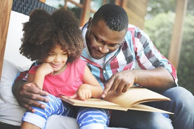Những bài học ý nghĩa trong cuộc sống cha nên dạy cho con - Ảnh 7.