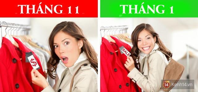 Muốn diện đồ bình dân mà vẫn trông sang chảnh thì bạn buộc phải nhớ rõ 8 bí kíp mua sắm này - Ảnh 7.