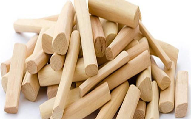 Những loại gỗ quý siêu đắt đỏ trên thế giới - Ảnh 9.