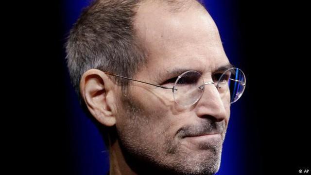 Cuộc đời bí ẩn của người con gái được hưởng cả một gia tài, từng bị Steve Jobs chối bỏ nhiều lần - Ảnh 9.