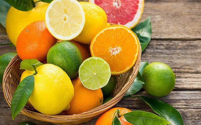 Muốn thải độc, ngăn chặn lão hóa, tránh bệnh tật: Ăn 9 loại quả này sẽ tốt hơn uống thuốc