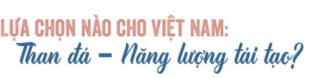 Cựu Ngoại trưởng Mỹ  John Kerry: Chúng tôi sẽ giúp các bạn có nhà máy điện mặt trời, điện gió, bởi người Việt! - Ảnh 1.