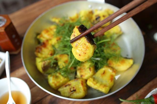 Chả cá Lã Vọng được lên sóng CNN, ngày càng có nhiều món ăn Việt Nam được thế giới khen ngợi hết lời - Ảnh 2.