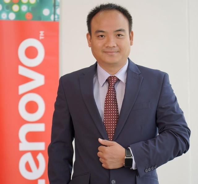 """Hàng loạt CEO công nghệ Việt """"nhảy việc"""" trong năm 2018 - Ảnh 2."""