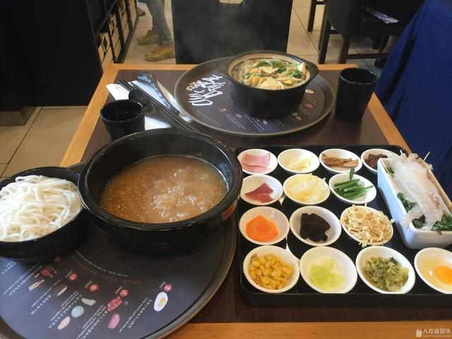 Những món ăn có tên gọi kỳ quặc ở Trung Quốc, đặc biệt là cái số 3 khiến ai nghe cũng bật cười - Ảnh 7.