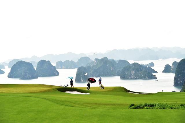 Việt Nam đăng cai diễn đàn Du lịch ASEAN 2019, 10 nước thành viên sẽ tới dự - Ảnh 1.