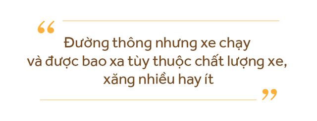 Thứ trưởng Trần Quốc Khánh: Không có lý do để bi quan với CPTPP - Ảnh 1.