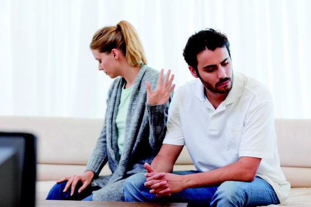 Bên nhau lúc khó khăn, buông tay ở đỉnh cao danh vọng: Câu chuyện theo đuổi tiền bạc, trả giá bằng hôn nhân của một CEO khiến nhiều người phải suy nghĩ - Ảnh 2.