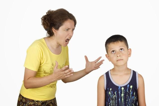 Trẻ thông minh, sáng tạo thường có 1 tính cực xấu khiến bố mẹ phát điên: May thay, phụ huynh thông thái có 6 cách để âm thầm điều trị con  - Ảnh 1.