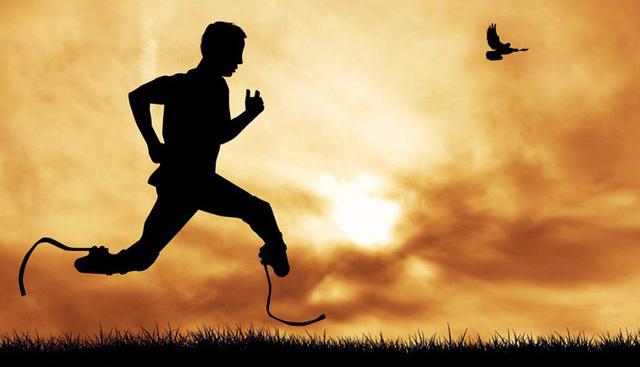 Trái tim mách bảo những bài học sống ai cũng cần nghe một lần trong đời, tưởng như đơn giản mà rất sâu lắng - Ảnh 1.