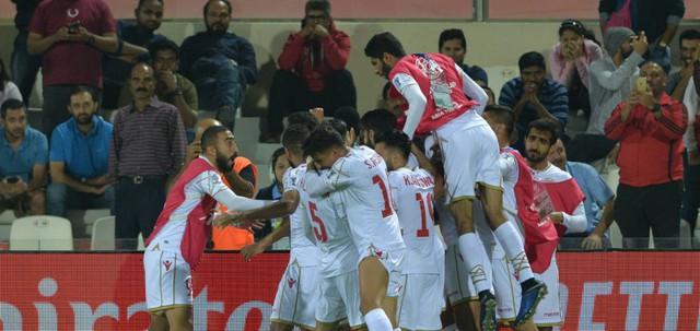 Thắng Yemen, tuyển Việt Nam cần thêm điều kiện gì để qua vòng bảng Asian Cup? - Ảnh 1.