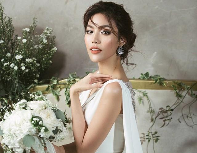 Phía sau cánh cổng hào môn, con dâu nhà siêu giàu châu Á như Hà Tăng, Đặng Thu Thảo, Lan Khuê ứng xử thế nào với gia sản nhà chồng? - Ảnh 11.