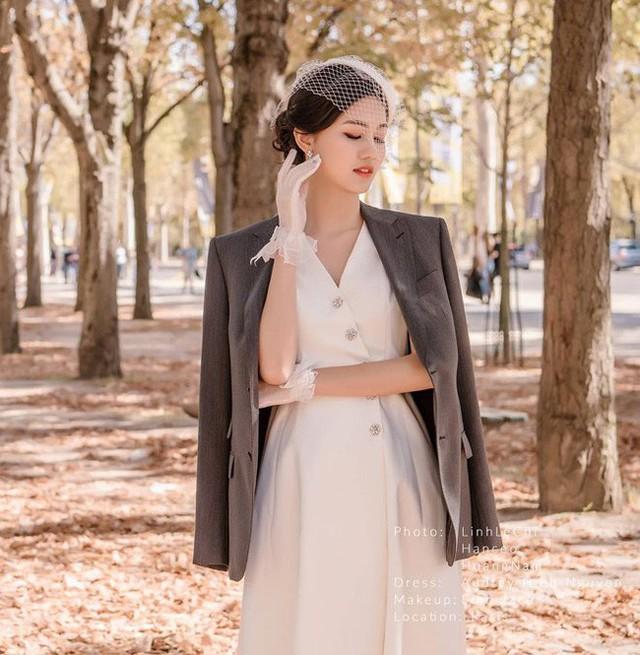 Phía sau cánh cổng hào môn, con dâu nhà siêu giàu châu Á như Hà Tăng, Đặng Thu Thảo, Lan Khuê ứng xử thế nào với gia sản nhà chồng? - Ảnh 14.