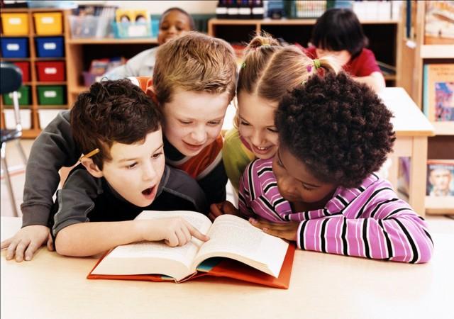 Nếu bạn muốn nuôi dưỡng những đứa trẻ thành công, hãy dạy chúng bất kỳ 1 trong 7 kỹ năng này - Ảnh 2.