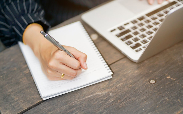 9 việc cần làm trước buổi trưa của những người thành công để có một ngày làm việc năng suất và hiệu quả! - Ảnh 4.
