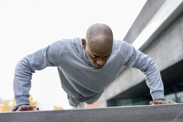 9 việc cần làm trước buổi trưa của những người thành công để có một ngày làm việc năng suất và hiệu quả! - Ảnh 1.