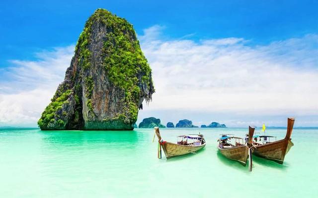 *Du lịch đầu xuân: Những quốc gia châu Á vừa an toàn vừa tiết kiệm cho chuyến du lịch Tết nguyên đán - Ảnh 8.