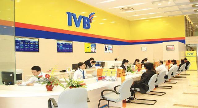 Indovina Bank lọt Top 500 Doanh nghiệp lớn nhất Việt Nam năm 2018 - Ảnh 1.